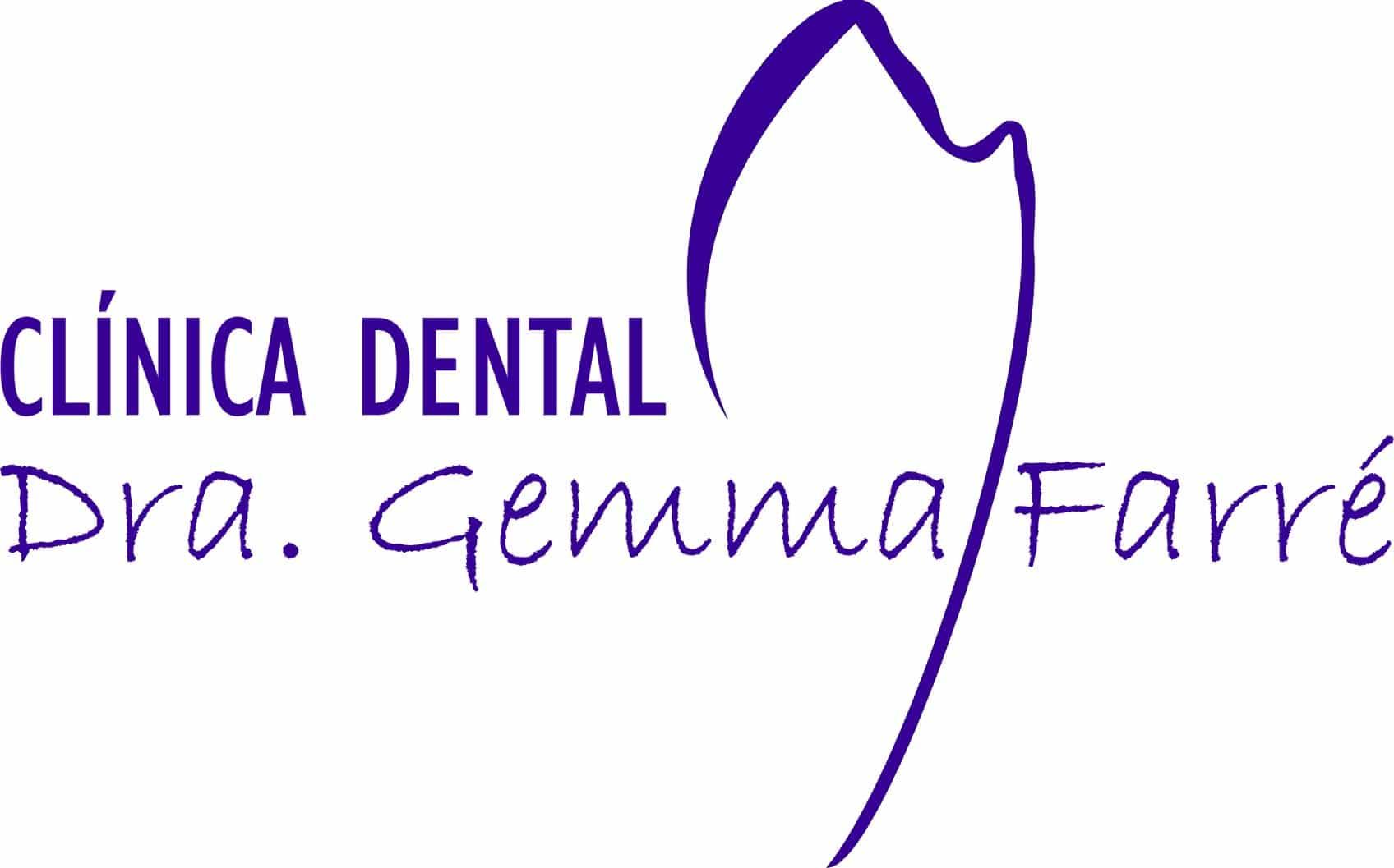 Clínica Dental Gemma Farré