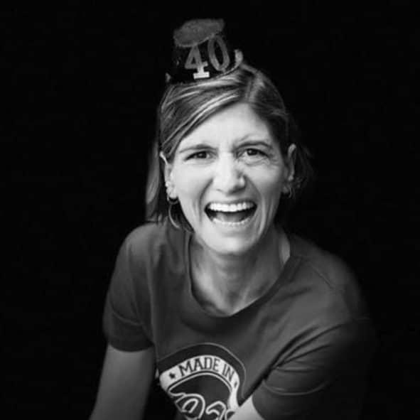 Dentista Sabadell Gemma Farré