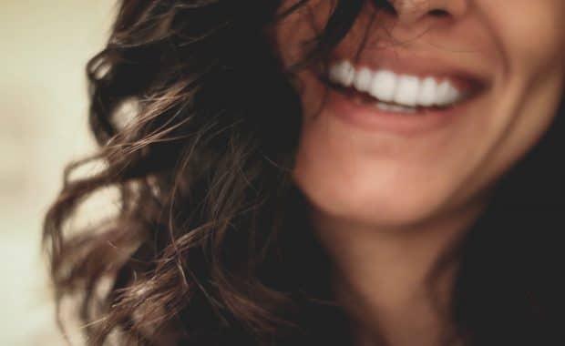 Blanqueamiento dental en Sabadell - estética dental