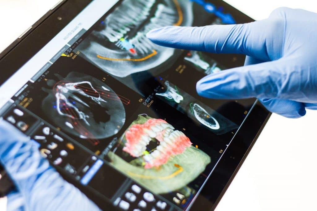 Tecnología dental en Sabadell para un dentista digital